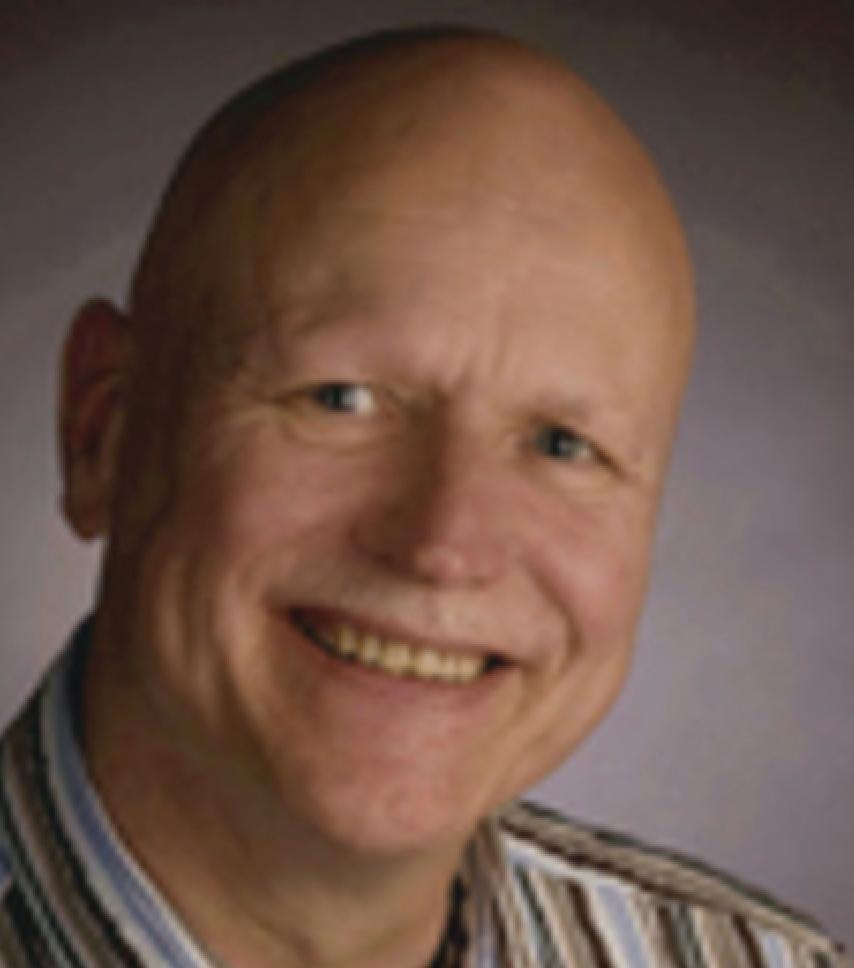 Dieter Beese