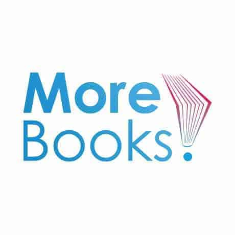 morebooks logo 2 - Startseite